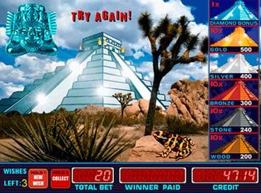 Игровые автоматы демо золото ацтеков играть бесплатно игровые автоматы играть i на русском