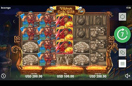 Бесплатно играть в игровые автоматы викинги музей игровых автоматов ссср бауманская
